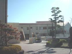 広島修道院きずなの家