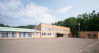 札幌育児園