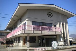 円福寺愛育園