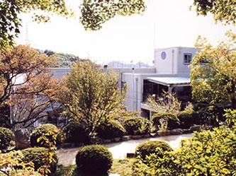 神戸実業学院