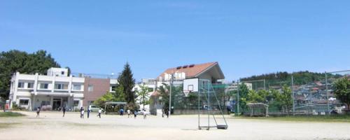 聖ヨハネ学園