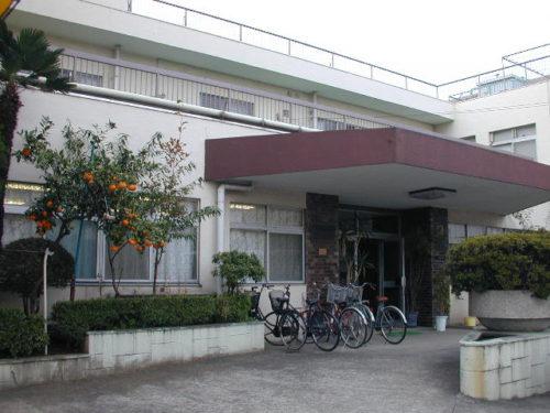 新日本学園