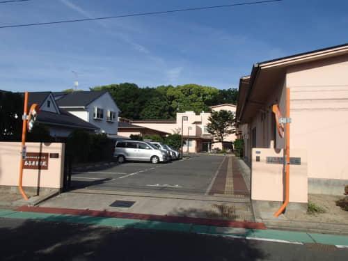 名古屋養育院