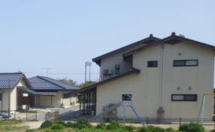 光徳子供学園